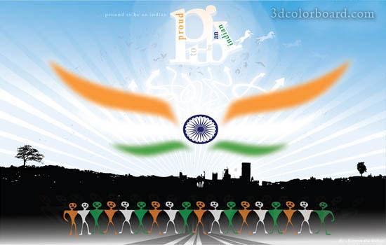 Wishes with Republic Day Graphics, Republic Day Greetings, Republic Day Images, Republic Day Photos for Orkut, Facebook, other Social Network Websites.