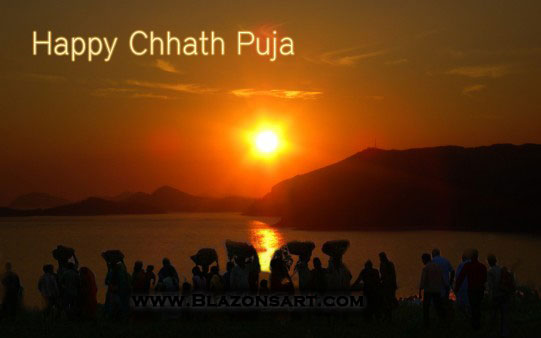 Chhat Puja, Chhat Puja Photos, Chhat Puja Images, Chhat Puja Wallpapers, Chhat Puja Pictures, Chhat Puja Graphics.