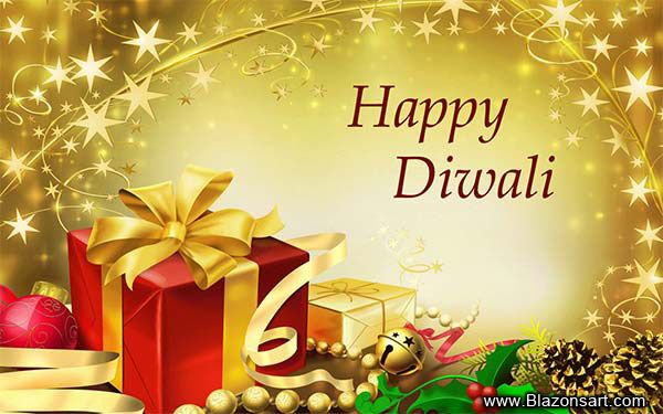 Deepavali, Deepavali Photos, Deepavali Images, Deepavali Wallpapers, Deepavali Pictures, Deepavali Graphics.