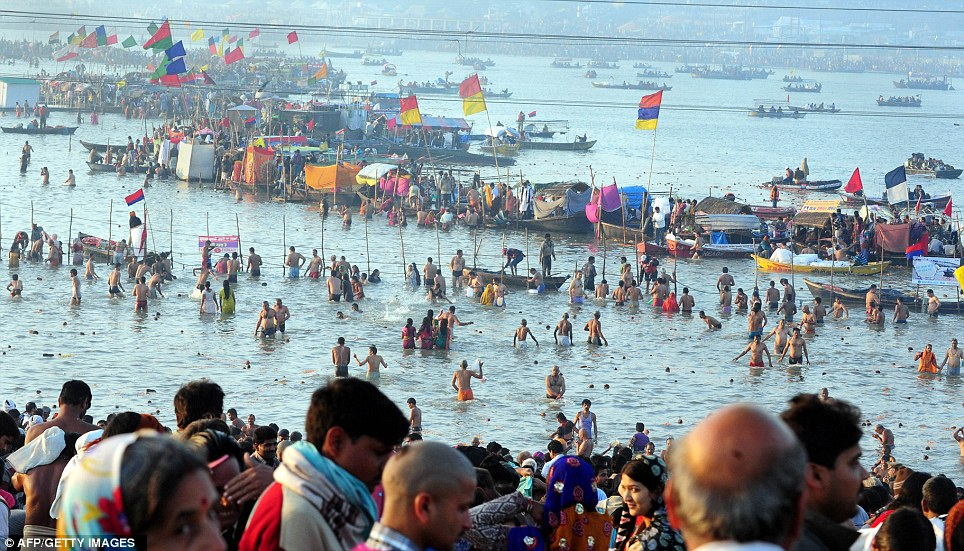 The Ganges Festival, The Ganges Festival Photos, The Ganges Festival Images, The Ganges Festival Wallpapers, The Ganges Festival Pictures, The Ganges Festival Graphics.