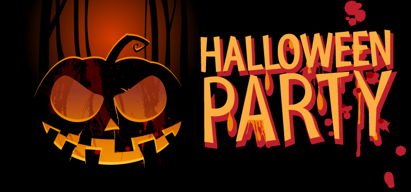 Halloween, Halloween Photos, Halloween Images, Halloween Wallpapers, Halloween Pictures, Halloween Graphics.