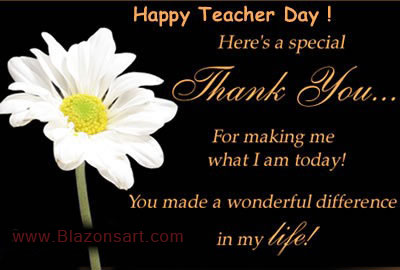Teachers Day, Teachers Day Photos, Teachers Day Images, Teachers Day Wallpapers, Teachers Day Pictures, Teachers Day Graphics.