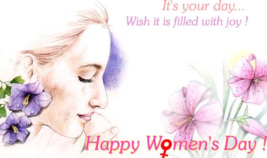 Women's Day, Women's Day Photos, Women's Day Images, Women's Day Wallpapers, Women's Day Pictures, Women's Day Graphics.