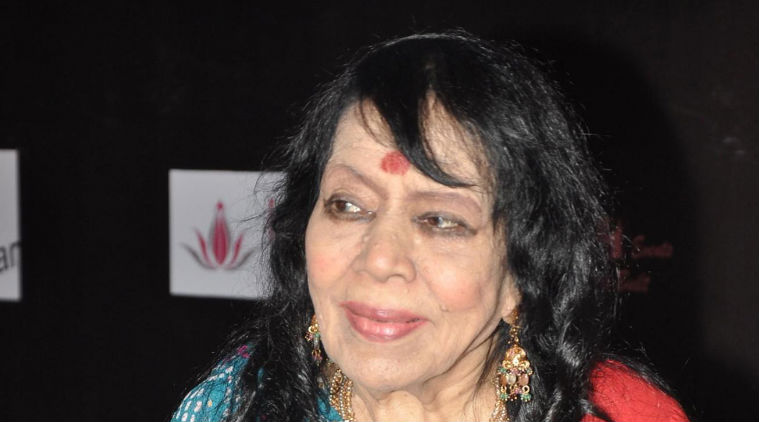 Sitara Devi, Sitara Devi Photos, Sitara Devi Images, Sitara Devi Wallpapers, Sitara Devi Pictures, Sitara Devi Graphics.