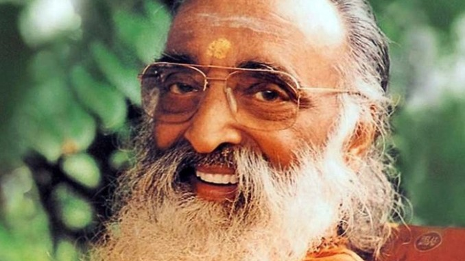 Swami Chinmayananda, Swami Chinmayananda Photos, Swami Chinmayananda Images, Swami Chinmayananda Wallpapers, Swami Chinmayananda Pictures, Swami Chinmayananda Graphics.