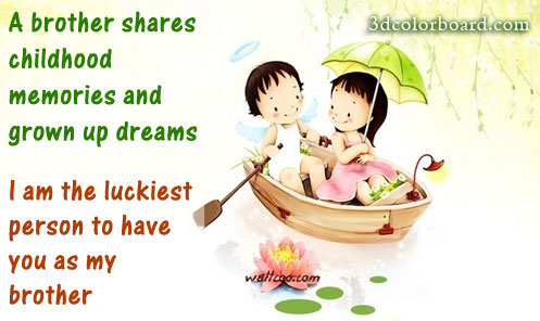 Wishes with Brothers Sisters Graphics, Brothers Sisters Greetings, Brothers Sisters Images, Brothers Sisters Photos and Pictures for Orkut, Facebook, other Social Network Websites.