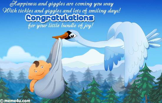 Wishes with Congratulations Graphics, Congratulations Greetings, Congratulations Images, Congratulations Photos and Pictures for Orkut, Facebook, other Social Network Websites.