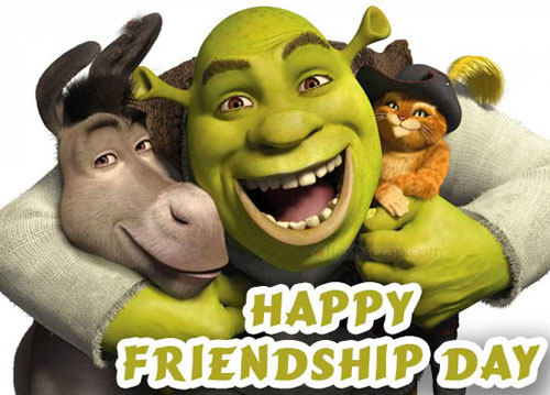 Wishes with Friendship Graphics, Friendship Greetings, Friendship Images, Friendship Photos and Pictures for Orkut, Facebook, other Social Network Websites.