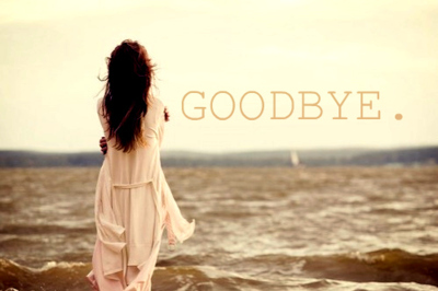 Wishes with Good Bye Graphics, Good Bye Greetings, Good Bye Images, Good Bye Photos and Pictures for Orkut, Facebook, other Social Network Websites.