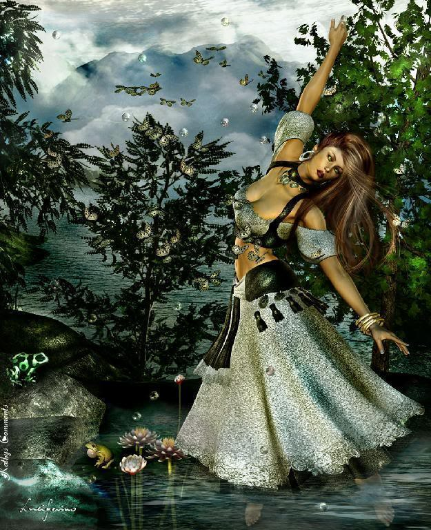Wishes with Fantasy Graphics, Fantasy Greetings, Fantasy Images, Fantasy Photos and Pictures for Orkut, Facebook, other Social Network Websites.