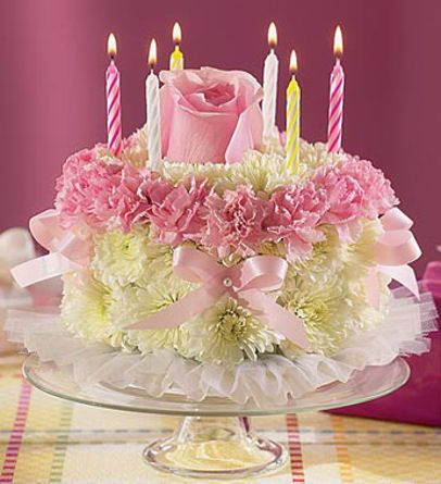 Wishes with Birthday Cake Graphics, Birthday Cake Greetings, Birthday Cake Images, Birthday Cake Photos and Pictures for Orkut, Facebook, other Social Network Websites.