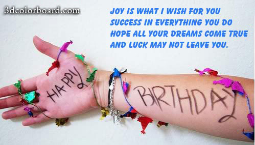 Wishes with Cute Birthday Graphics, Cute Birthday Greetings, Cute Birthday Images, Cute Birthday Photos and Pictures for Orkut, Facebook, other Social Network Websites.