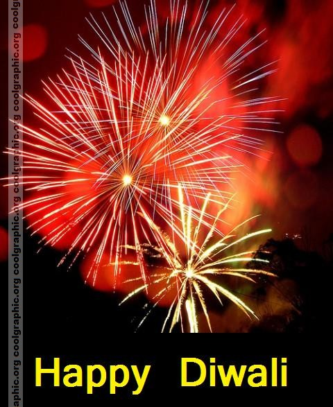 Wishes with Diwali Graphics, Diwali Greetings, Diwali Images, Diwali Photos and Pictures for Orkut, Facebook, other Social Network Websites.