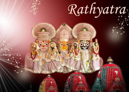 Wishes with Indian Festivals Graphics, Indian Festivals Greetings, Indian Festivals Images, Indian Festivals Photos and Pictures for Orkut, Facebook, other Social Network Websites.