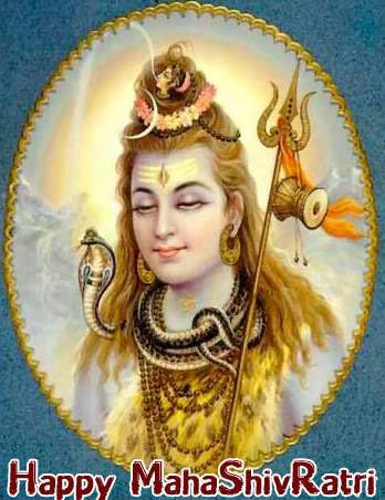 Wishes with Shivaratri Graphics, Shivaratri Greetings, Shivaratri Images, Shivaratri Photos and Pictures for Orkut, Facebook, other Social Network Websites.