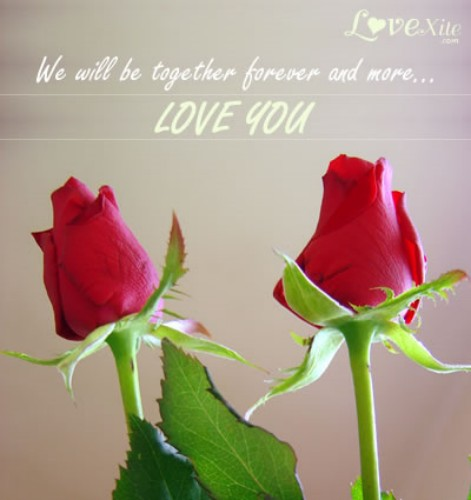 Wishes with Love Graphics, Love Greetings, Love Images, Love Photos and Pictures for Orkut, Facebook, other Social Network Websites.