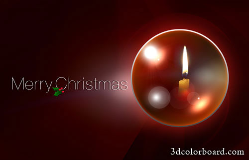 Wishes with Christmas Graphics, Christmas Greetings, Christmas Images, Christmas Photos and Pictures for Orkut, Facebook, other Social Network Websites.