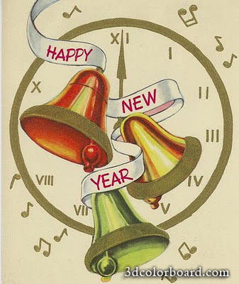Wishes with Happy New Year Graphics, Happy New Year Greetings, Happy New Year Images, Happy New Year Photos and Pictures for Orkut, Facebook, other Social Network Websites.