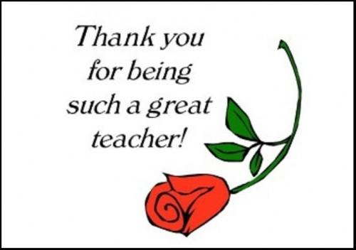 Teachers day scraps teachers day greetings teachers day graphics wishes with teachers day graphics teachers day greetings teachers day images teachers day m4hsunfo