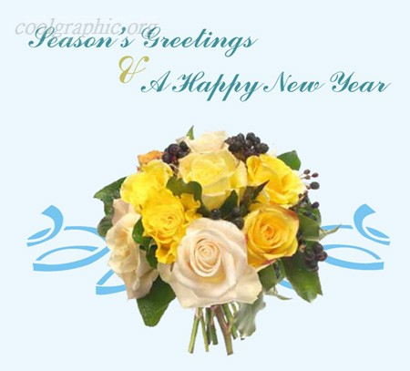 Wishes with World Events Graphics, World Events Greetings, World Events Images, World Events Photos and Pictures for Orkut, Facebook, other Social Network Websites.
