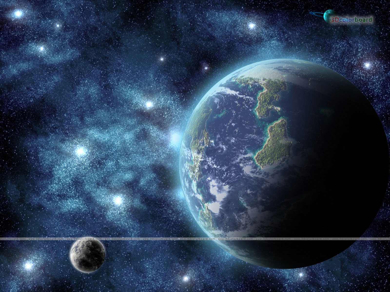 Wallpapers Of Universe Free Wallpapers Of Universe Hd