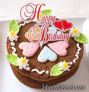 Surprising Birthday Cake Scraps Birthday Cake Greetings Birthday Cake Funny Birthday Cards Online Elaedamsfinfo